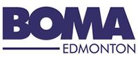 BOMA Edmonton
