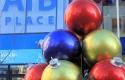 ATB Balls Exterior